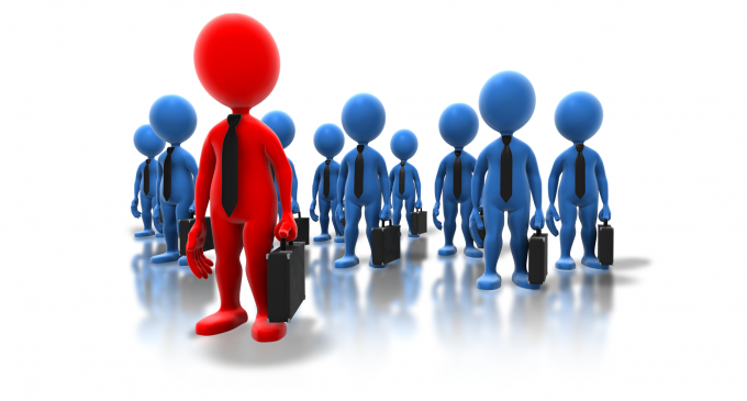 business_professionals_standout_1600_wht-680x365